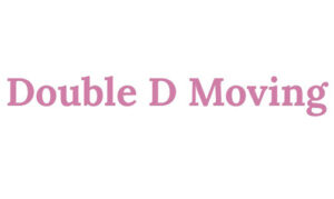 Double D Moving