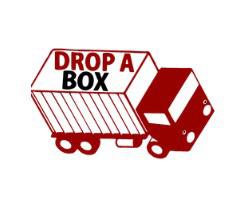 Drop A Box Monroe