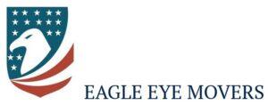 EAGLE EYE MOVERS