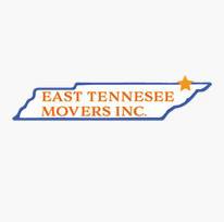 East Tennessee Movers