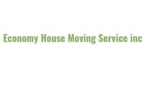 Economy House Moving Service