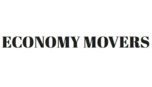 Economy Movers