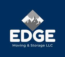 Edge Moving