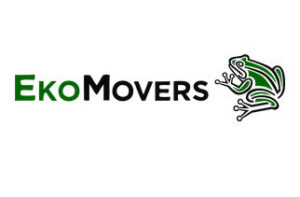 EkoMovers – Movers in Tampa