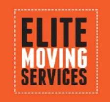 Elite Moving Services