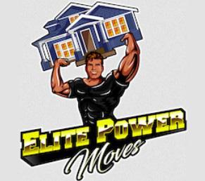 Elite Power Moves & Storage