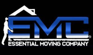 Essential Moving Company