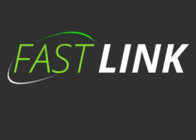 Fast Link Moving & Storage