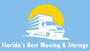 Florida's Best Moving and Storage