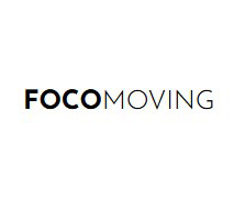 FoCo Moving
