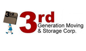 Fosnaugh and Sons 3rd Generation Moving and Storage