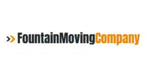 Fountain Moving Company