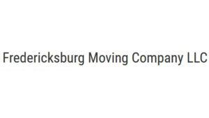 Fredericksburg Moving Company LLC