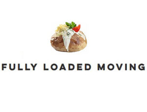 Fully Loaded Moving