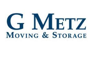 G Metz Moving & Storage