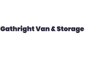 Gathright Van & Storage