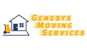 Genesys Moving Services