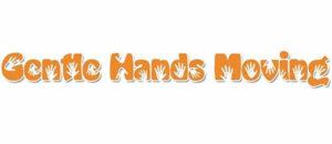 Gentle Hands Moving
