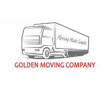 Golden Moving Company