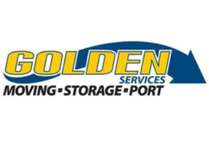 Golden Services