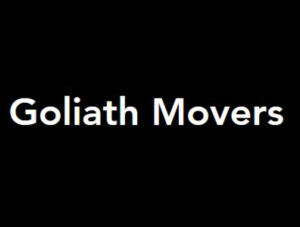 Goliath Movers