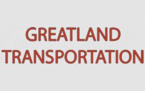 Greatland Transportation