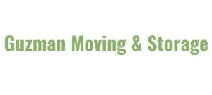 Guzman Moving & Storage
