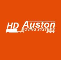 HD Auston Moving