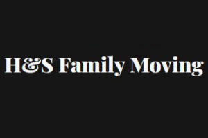 H&S Family Moving