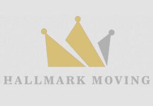Hallmark Moving