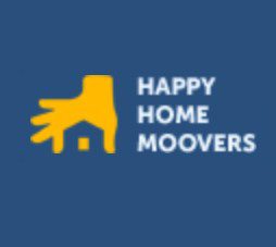 Happy Home Moovers