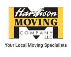 Hardison Moving
