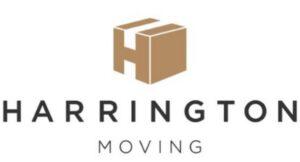 Harrington Moving