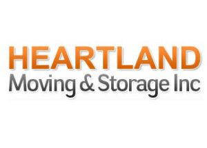 Heartland Moving & Storage