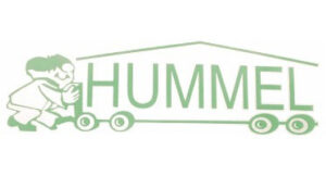 Hummel House Moving