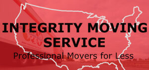 Integrity Moving Service