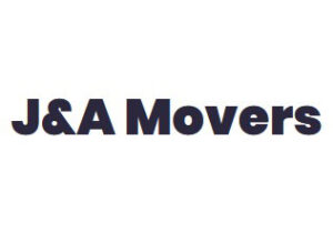 J&A movers