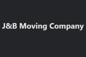 J&B Moving Company
