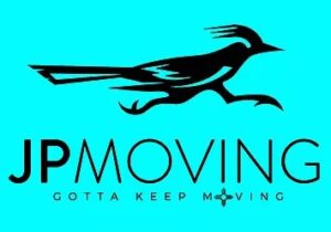 JP Moving