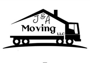 J & A Moving