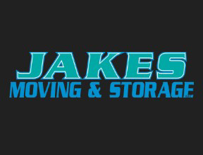 Jakes Moving & Storage