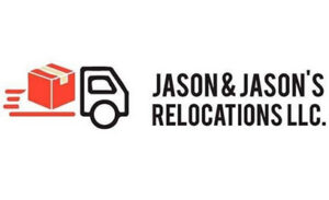 Jason and Jason's Relocations