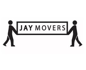 Jay Valley Movers