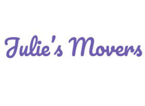 Julie's Movers