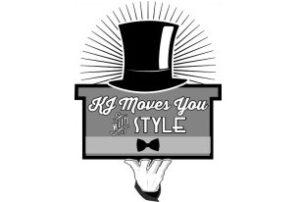 KJ MOVES YOU & STORAGE