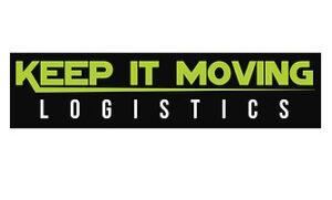 Keep It Moving Logistics