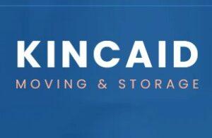 Kincaid Moving & Storage