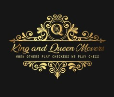 King and Queen Movers