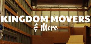 Kingdom Movers