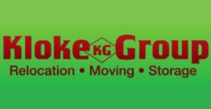 Kloke Group